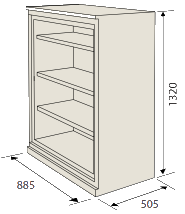 sa330-sizes