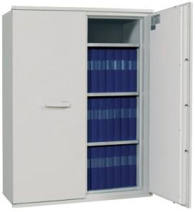 sa390 fireproof cabinet