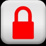 padlock-keycabinet-pincard